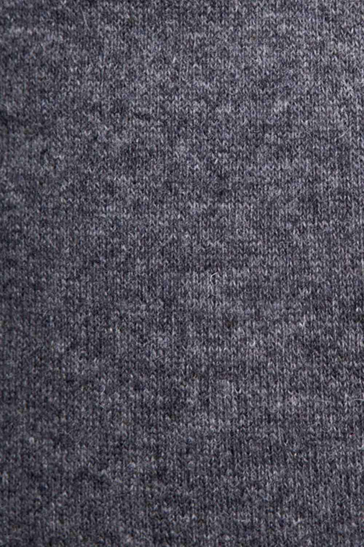 materijal-haljina-battersea-tamna