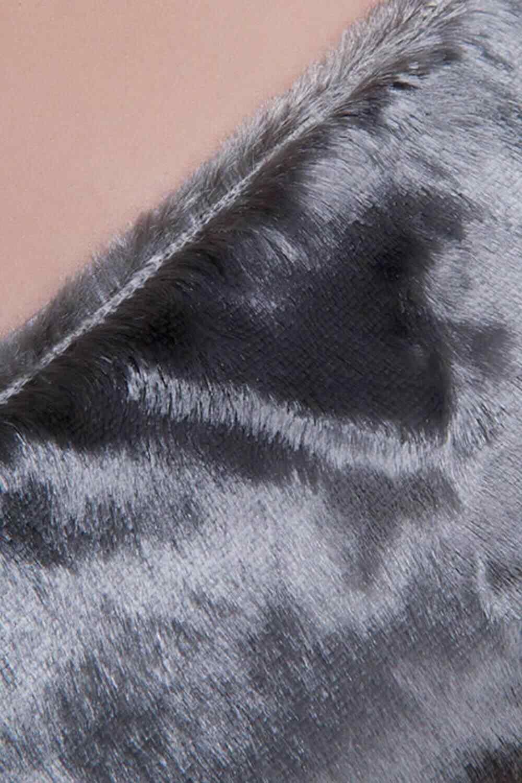 materijal-haljina-chelsea