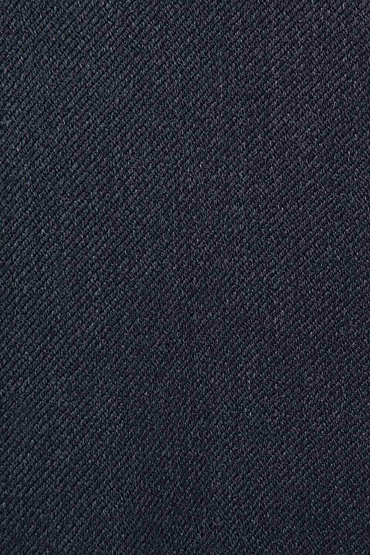 materijal-haljina-hampton