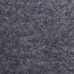 materijal-haljina-jubilee-siva