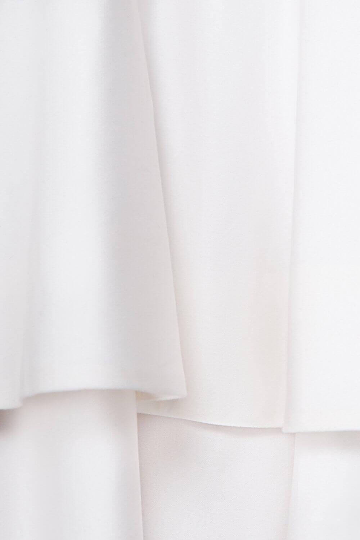 materijal-haljina-tancarina-bijela