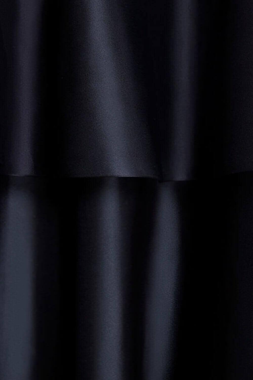 materijal-haljina-tancarina-crna