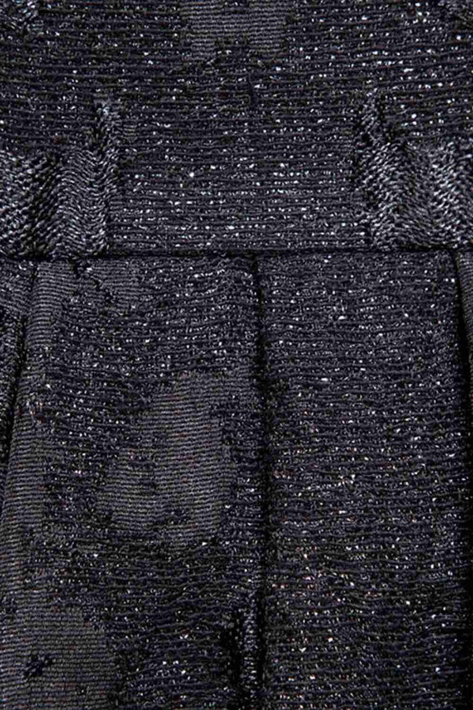 materijal-haljina-waterloo