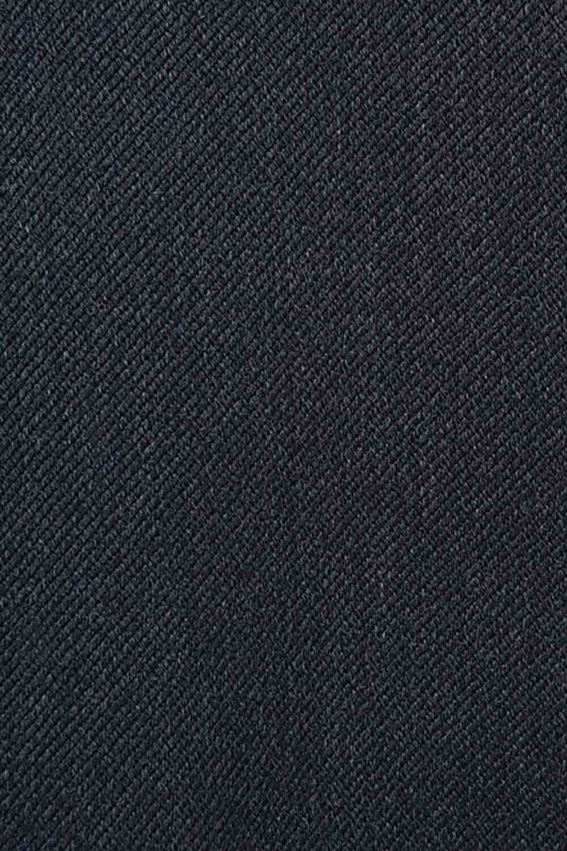 materijal-hlace-albert