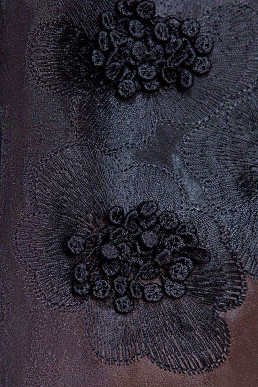 materijali-suknja-kingston