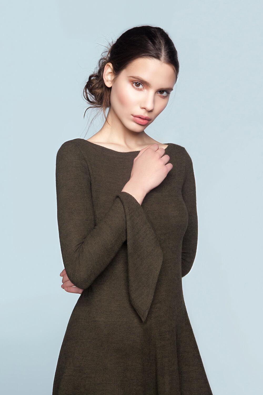 Millennium dress - 04