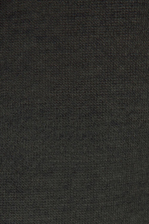 Millennium dress - 06