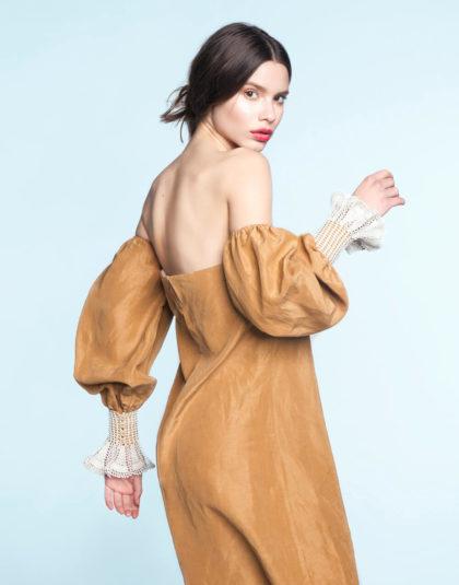 Blaca haljina - 02