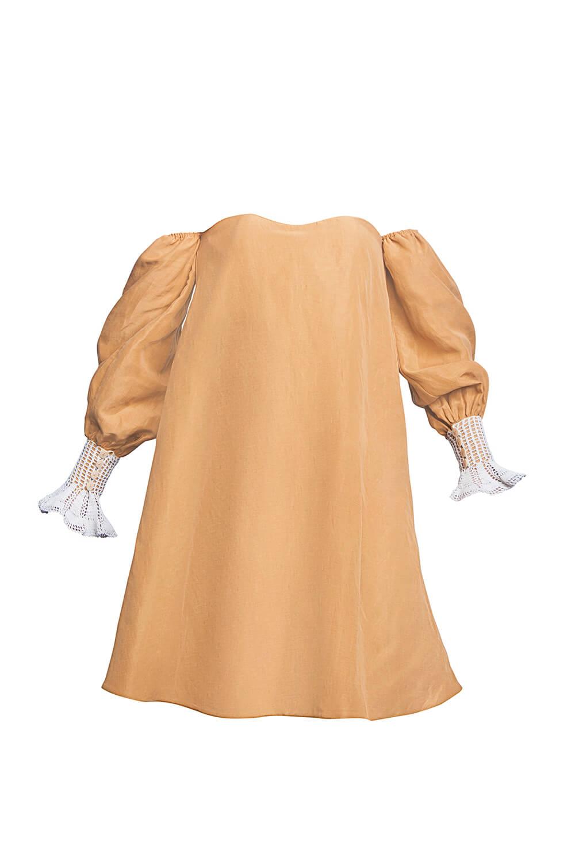 Blaca dress - 06
