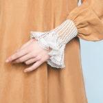 Blaca dress - 07