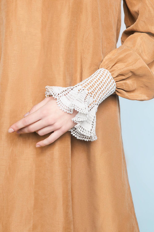 Blaca haljina - 07
