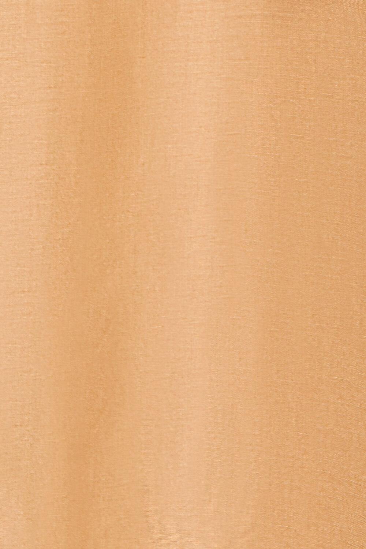Blaca haljina - 08
