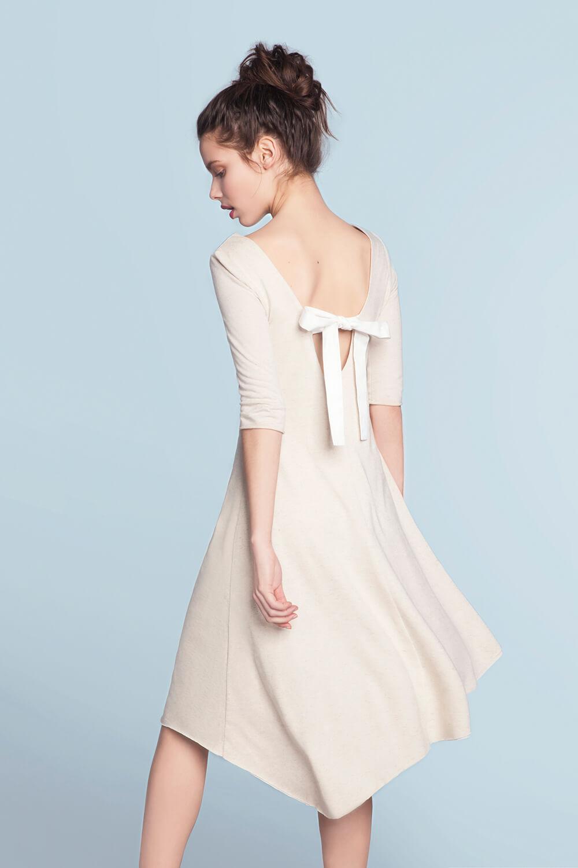 Farska haljina - 01