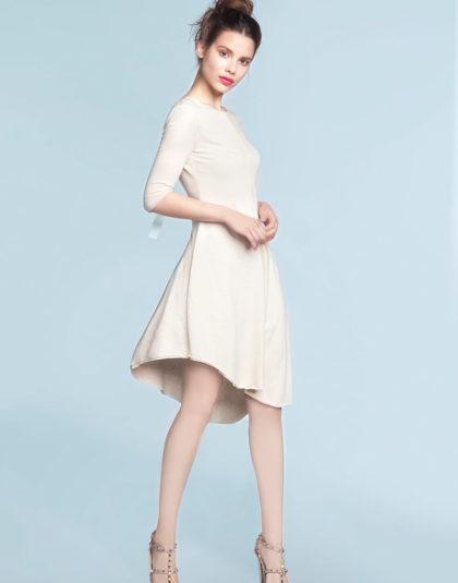 Farska haljina - 02