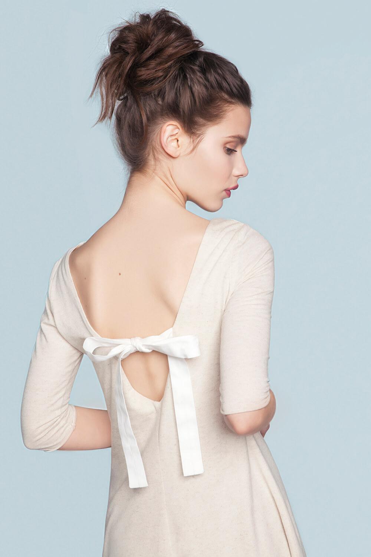Farska haljina - 03