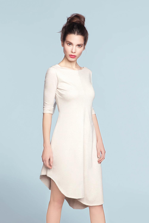 Farska haljina - 04