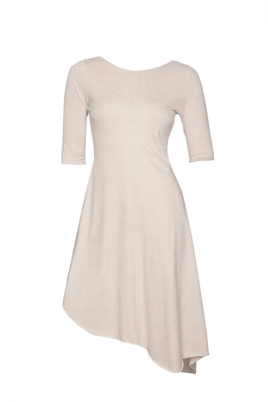Farska haljina - 05