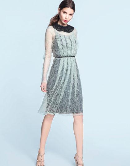 Gora dress - 01
