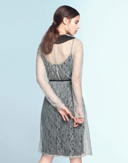 Gora haljina - 02