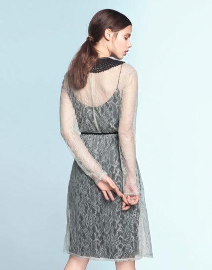 Gora dress - 02