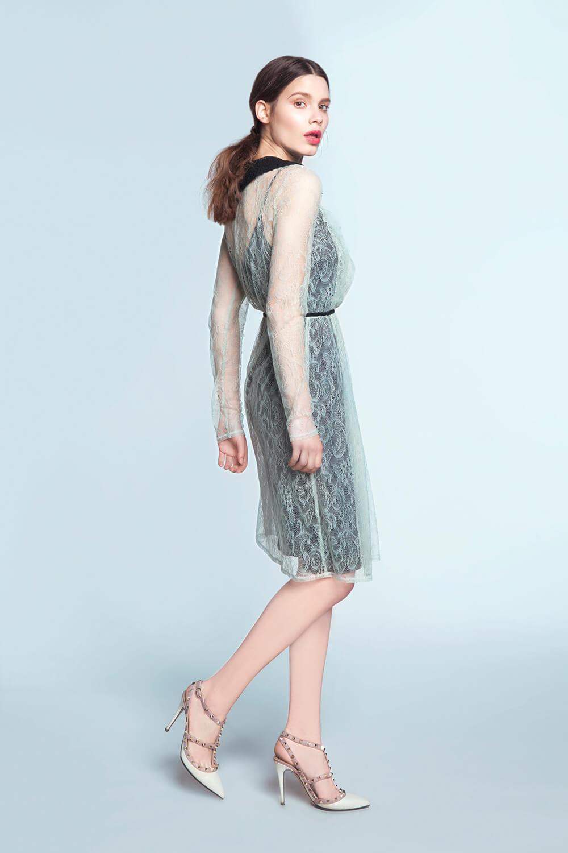Gora dress - 03
