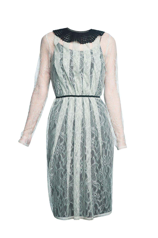 Gora dress - 04