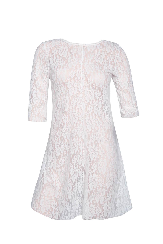 Kamena dress - 04
