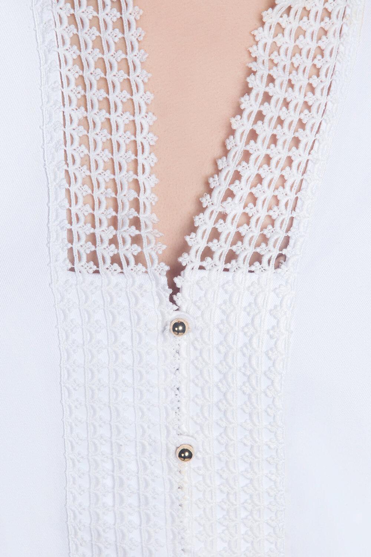 Long Novaljka dress - 06