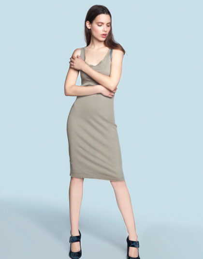 Studena dress - 02
