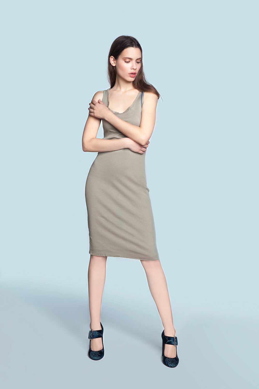 Studena haljina - 02