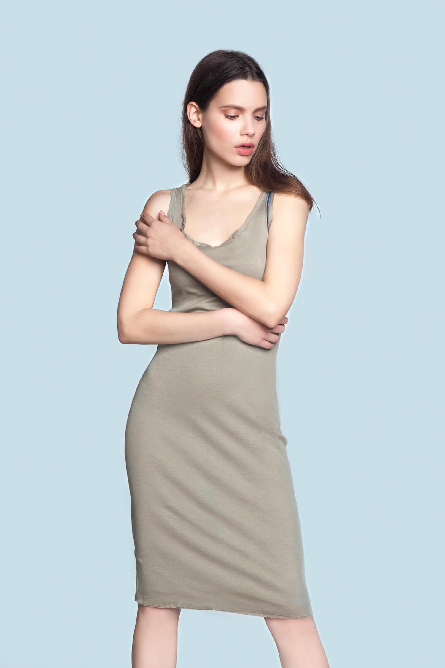 Studena haljina - 04