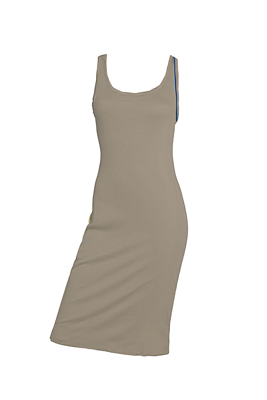 Studena dress - 05