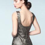 Vidova dress - 01
