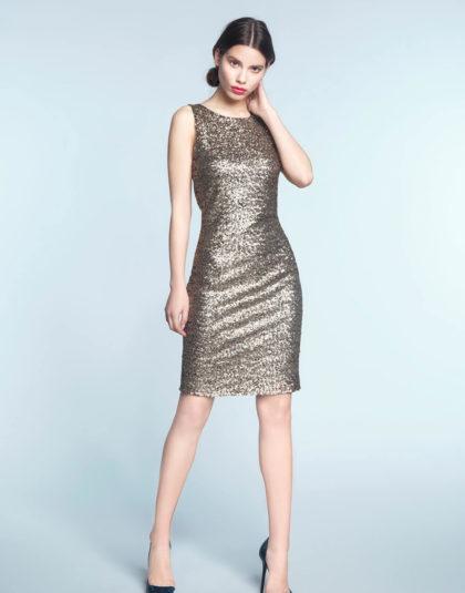 Vidova dress - 02