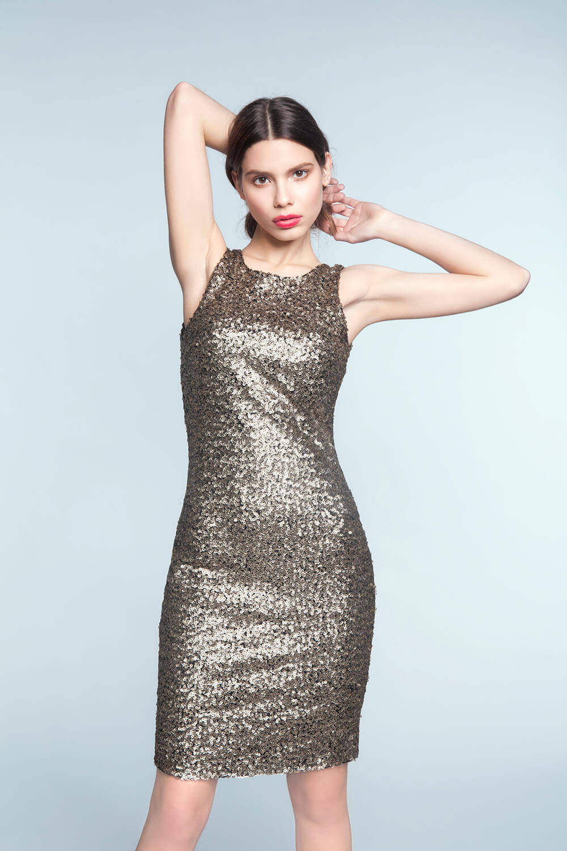 Vidova haljina - 03