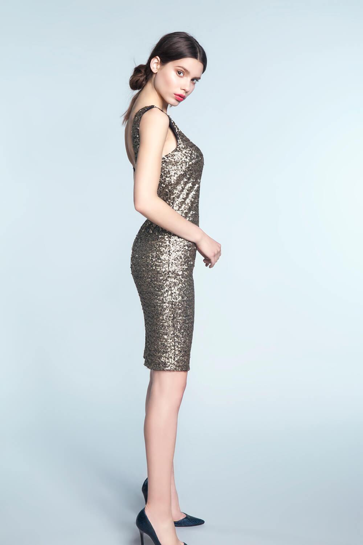 Vidova dress - 04