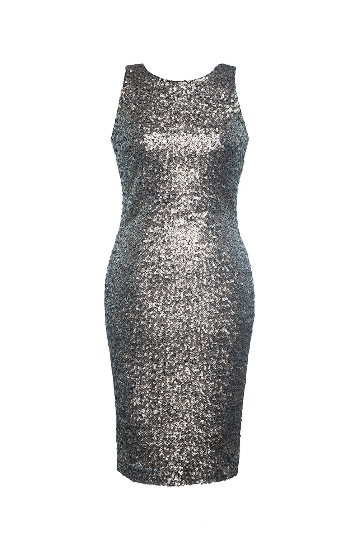 Vidova dress - 05