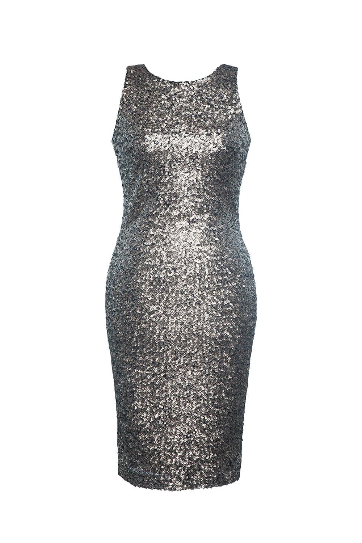 Vidova haljina - 05