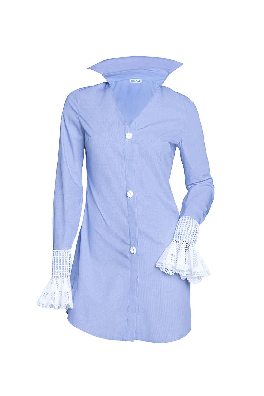 Zagorka haljina - 05