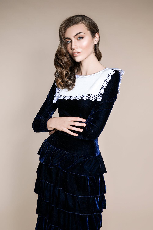 Alice - 03