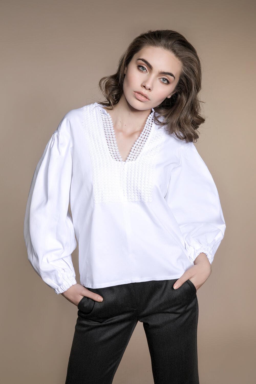 Novaljka - 01