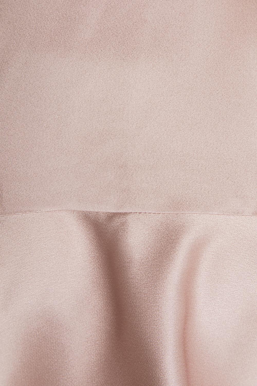 Elle Shorts - 09
