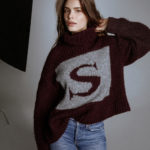Sopar Collection - FW2019 - Dovima