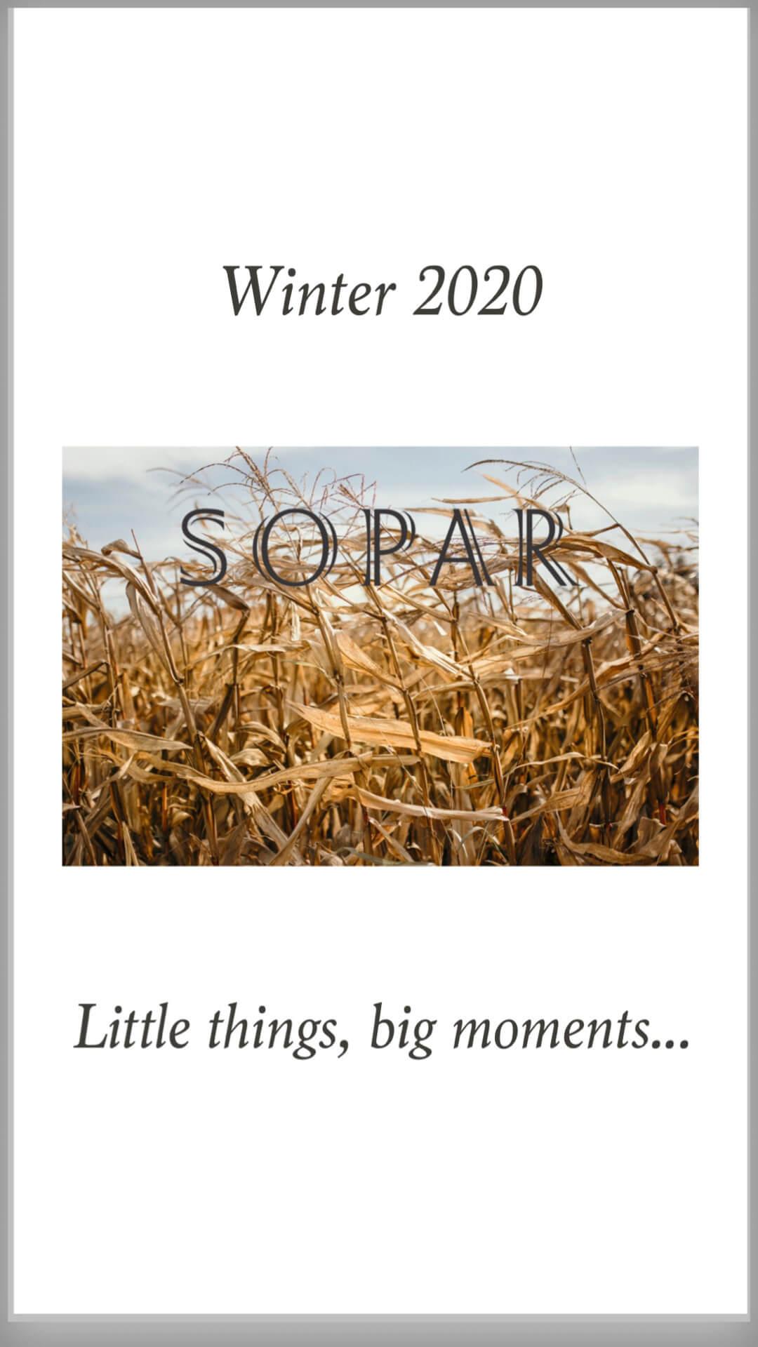 20201027-fw2020-lookbook-37
